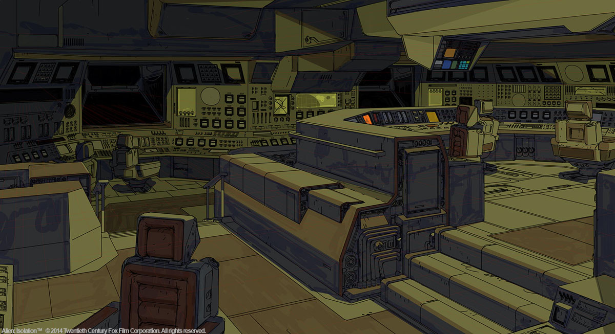 http://edcn.free.fr/alien/controlroom.jpg