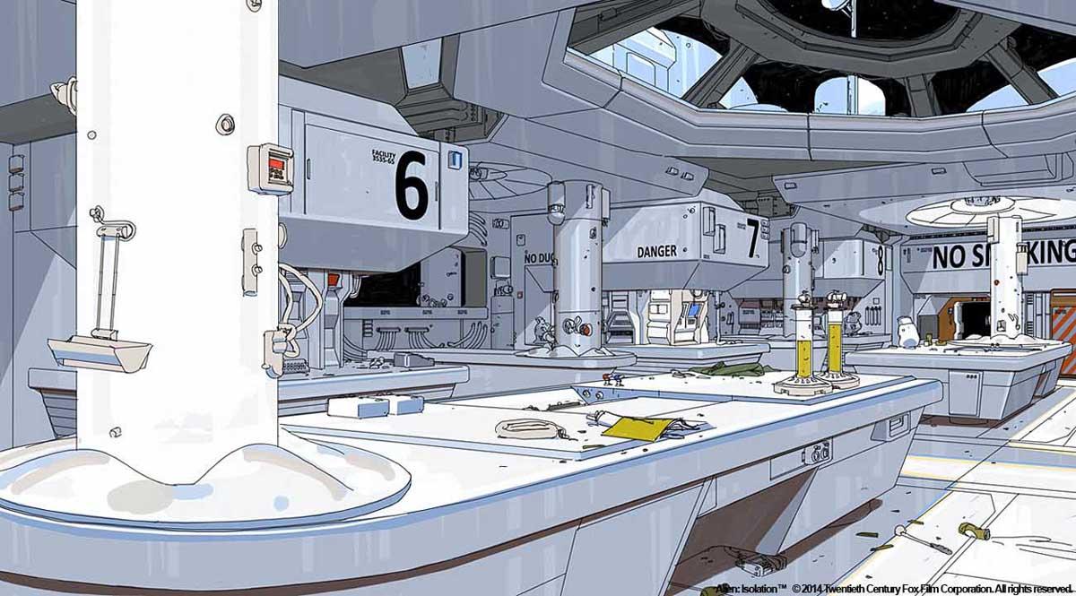 http://edcn.free.fr/alien/researchanddevelopment.jpg